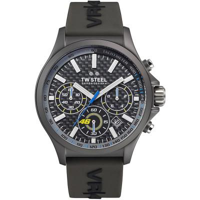 ساعت مچی مردانه اصل | برند تی دبلیو استیل | مدل TW-STEEL-TW935