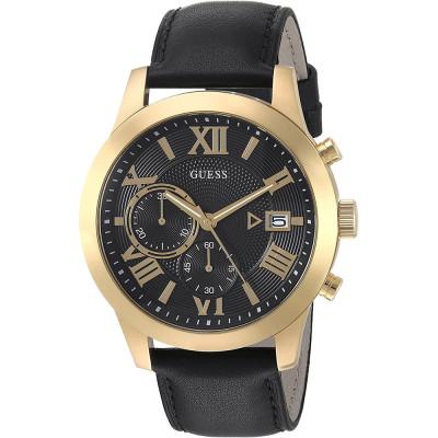 ساعت مچی مردانه اصل   برند گس   مدل U0669G4