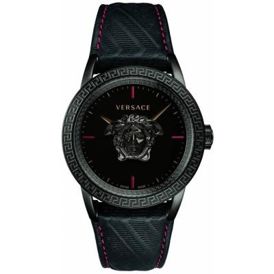ساعت مچی مردانه اصل | برند ورساچه | مدل V VVERD00218