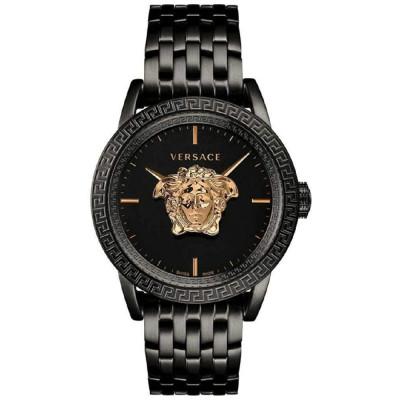 ساعت مچی مردانه اصل   برند ورساچه - Versace   مدل V VVERD00518