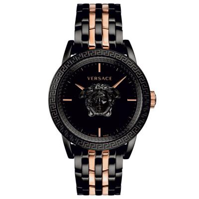 ساعت مچی مردانه اصل | برند ورساچه | مدل V VVERD00618