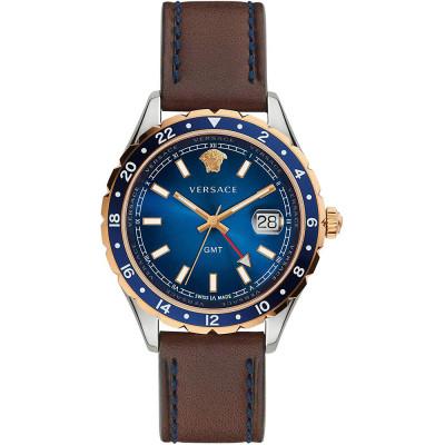 ساعت مچی مردانه اصل | برند ورساچه | مدل V11080017