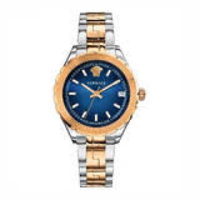 ساعت مچی زنانه اصل | برند ورساچه | مدل V12060017