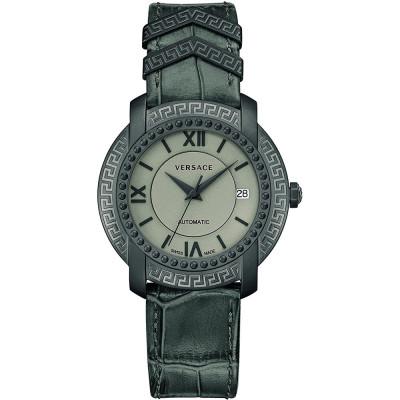 ساعت مچی مردانه اصل | برند ورساچه | مدل V13010016