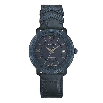 ساعت مچی زنانه اصل | برند ورساچه | مدل V13020016