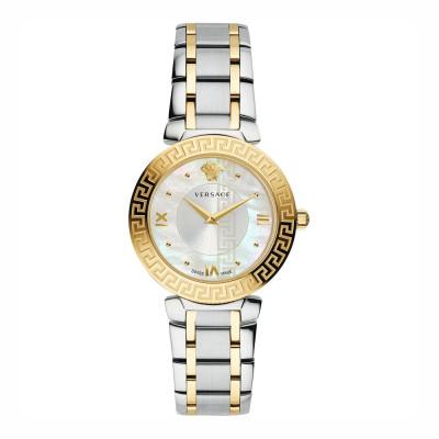 ساعت مچی زنانه اصل | برند ورساچه | مدل V16060017