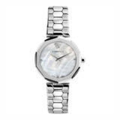 ساعت مچی زنانه اصل | برند ورساچه | مدل V17030017