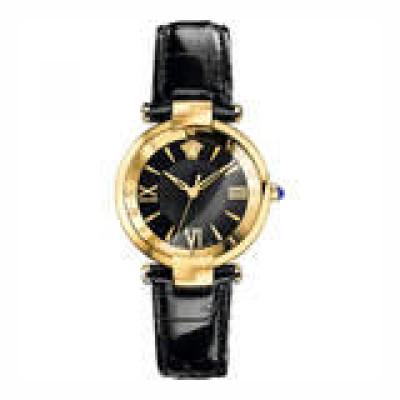 ساعت مچی زنانه اصل | برند ورساچه | مدل VAI020016