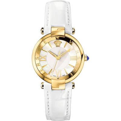 ساعت مچی زنانه اصل | برند ورساچه | مدل VAI030016