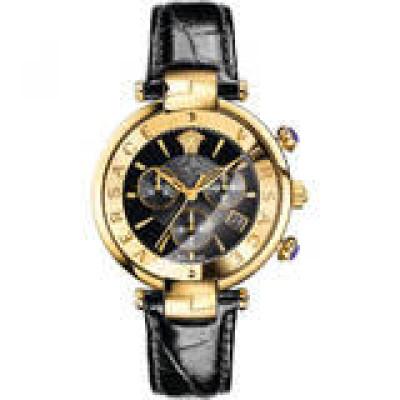 ساعت مچی زنانه اصل | برند ورساچه | مدل VAJ040016