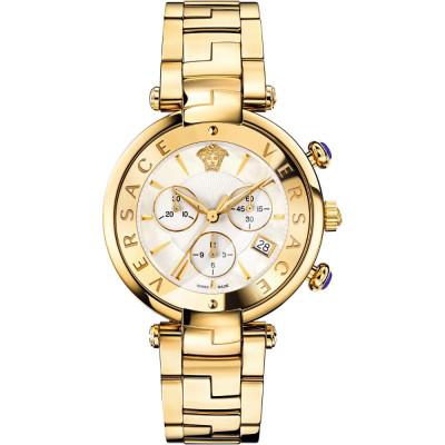 ساعت مچی زنانه اصل | برند ورساچه | مدل VAJ060016