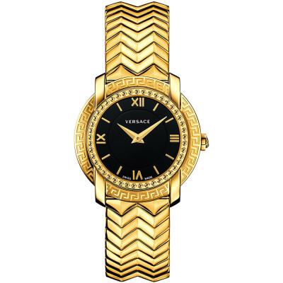 ساعت مچی زنانه اصل | برند ورساچه | مدل VAM050016