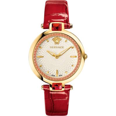 ساعت مچی زنانه اصل | برند ورساچه | مدل VAN040016