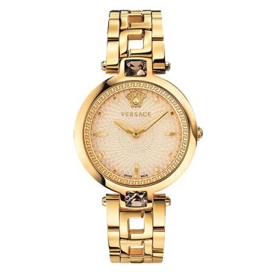 ساعت مچی زنانه اصل | برند ورساچه | مدل VAN070016