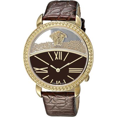 ساعت مچی زنانه اصل | برند ورساچه | مدل VAS050016