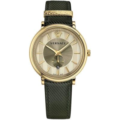 ساعت مچی مردانه اصل | برند ورساچه | مدل VBQ030017