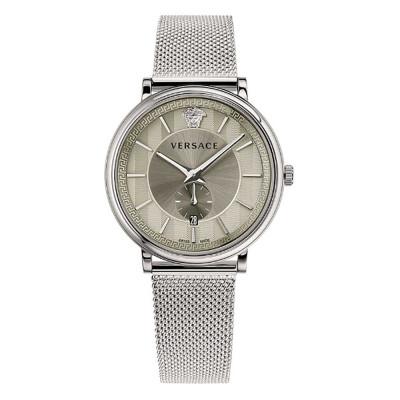 ساعت مچی مردانه اصل | برند ورساچه | مدل VBQ060017