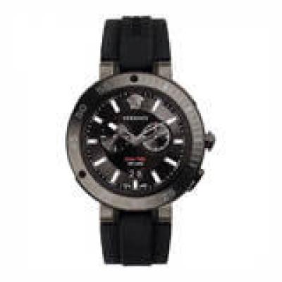 ساعت مچی مردانه اصل | برند ورساچه | مدل VCN020017