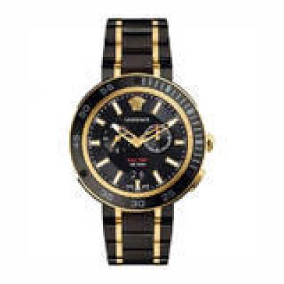 ساعت مچی مردانه اصل | برند ورساچه | مدل VCN040017