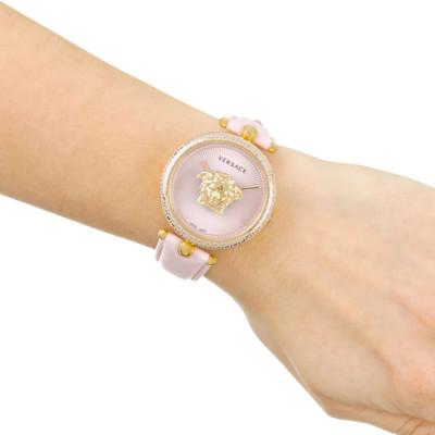 ساعت مچی زنانه اصل | برند ورساچه | مدل VCO030017