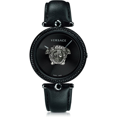 ساعت مچی زنانه اصل | برند ورساچه | مدل VCO050017