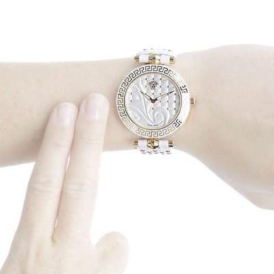 ساعت مچی زنانه اصل | برند ورساچه | مدل VK7010013
