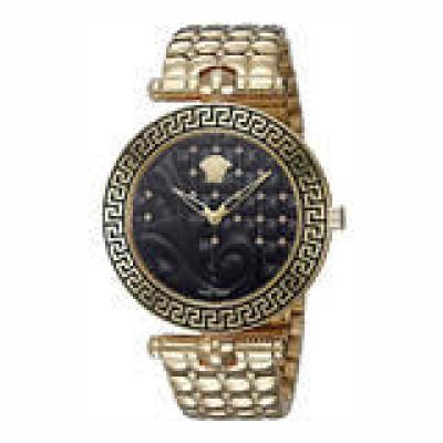 ساعت مچی زنانه اصل | برند ورساچه | مدل VK7250015