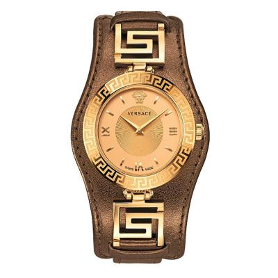 ساعت مچی زنانه اصل | برند ورساچه | مدل VLA040014