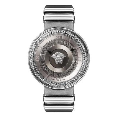 ساعت مچی زنانه اصل | برند ورساچه | مدل VLC120016