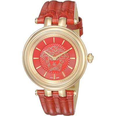 ساعت مچی زنانه اصل | برند ورساچه | مدل VQE100016