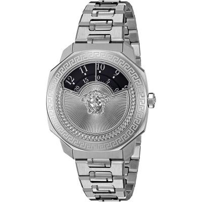ساعت مچی زنانه اصل | برند ورساچه | مدل VQU030015