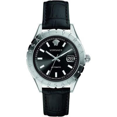 ساعت مچی مردانه اصل | برند ورساچه | مدل VZI010017