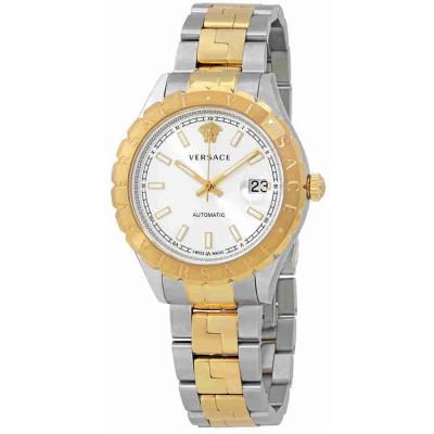 ساعت مچی مردانه اصل | برند ورساچه | مدل VZI040017