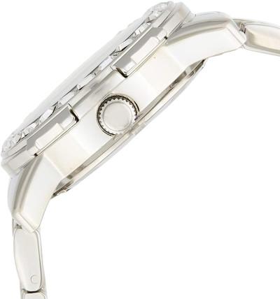 ساعت مچی زنانه اصل | برند گس | مدل W0018L1