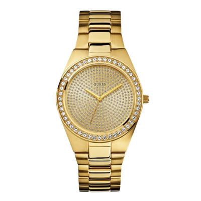 ساعت مچی زنانه اصل | برند گس | مدل W0059L1