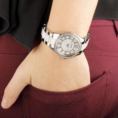 ساعت مچی زنانه اصل   برند گس   مدل W0074L1