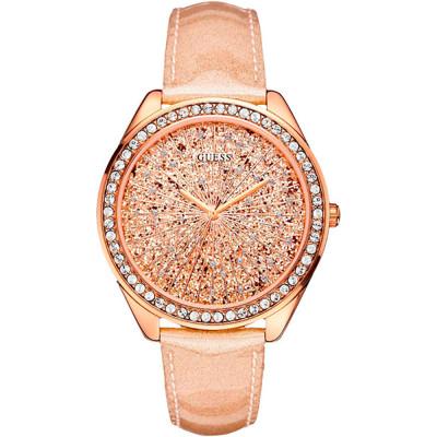 ساعت مچی زنانه اصل | برند گس | مدل W0155L1