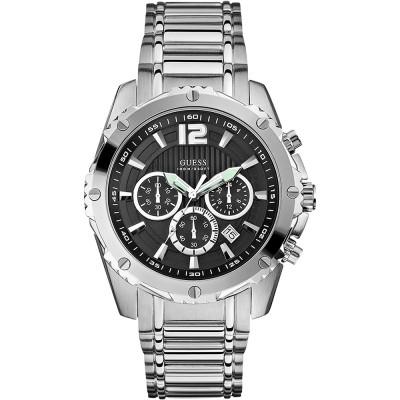 ساعت مچی مردانه اصل   برند گس   مدل W0165G1