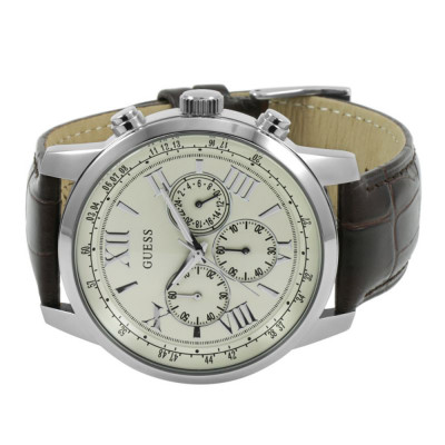 ساعت مچی مردانه اصل   برند گس   مدل W0380G2