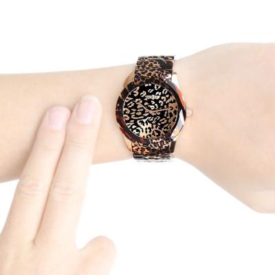 ساعت مچی زنانه اصل | برند گس | مدل W0425L3