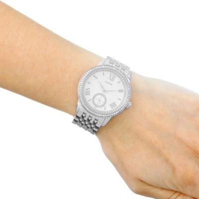 ساعت مچی زنانه اصل | برند گس | مدل W0573L1