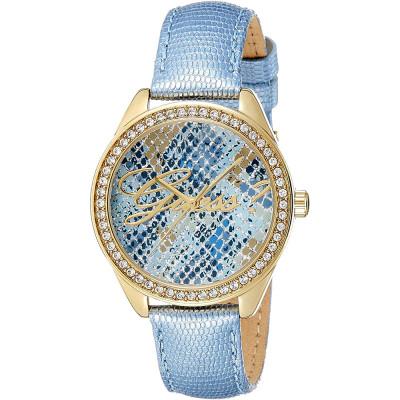 ساعت مچی زنانه اصل | برند گس | مدل W0612L1