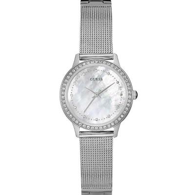 ساعت مچی زنانه اصل   برند گس   مدل W0647L1