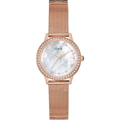 ساعت مچی زنانه اصل   برند گس   مدل W0647L2