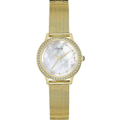 ساعت مچی زنانه اصل | برند گس | مدل W0647L3