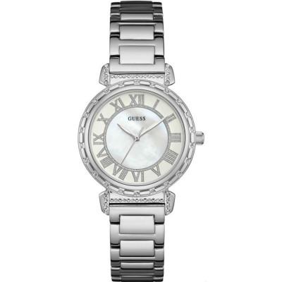 ساعت مچی زنانه اصل   برند گس   مدل W0831L1