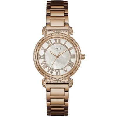 ساعت مچی زنانه اصل   برند گس   مدل W0831L2