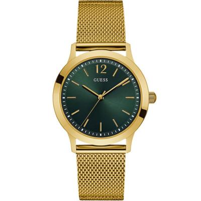 ساعت مچی مردانه اصل | برند گس | مدل W0921G4