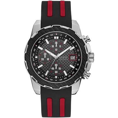 ساعت مچی مردانه اصل   برند گس   مدل W1047G1
