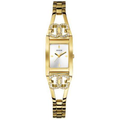 ساعت مچی زنانه اصل   برند گس   مدل W10543L1